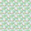 Hoppy Easter Paper - Hello Easter - Echo Park