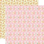 Hippity Hoppity Paper - Hello Easter - Echo Park - PRE ORDER
