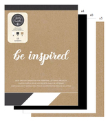Project Pad - Kelly Creates - PRE ORDER