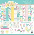 Easter Blessings Collection Kit - Photoplay