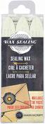 Pearl - Sealing Wax 3/Pkg