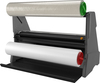 Refill - Xyron XM2500 Laminate/Adhesive Cartridge Set