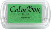 Applemint - ColorBox Pigment Mini Ink Pad