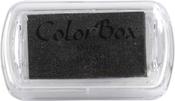 Thunder - ColorBox Pigment Mini Ink Pad
