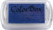 Tide - ColorBox Pigment Mini Ink Pad