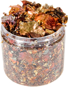 Mulled Wine - Cosmic Shimmer Gilding Flakes 200ml