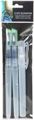 Cosmic Shimmer Water Brushes And Spray Bottle Set