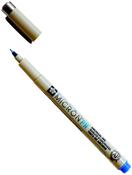 Blue - Pigma Micron PN Pen
