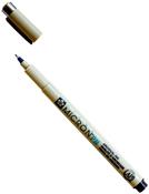 Sepia - Pigma Micron Pen