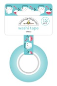 Takeout Washi Tape - Doodlebug