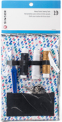 Singer Heavy Weight Fabric Sewing Kit