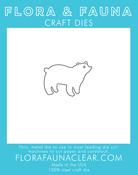 Polar Bear - Flora & Fauna Dies