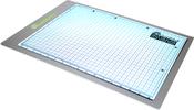 CutterPillar Glow Premium - PRE ORDER