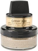 Golden Sand - Cosmic Shimmer Glitter Kiss