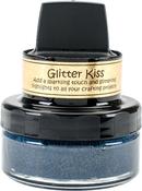 Midnight Sparkle - Cosmic Shimmer Glitter Kiss