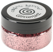 Rose Copper - Cosmic Shimmer Glitterbitz 25ml