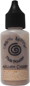 Ancient Copper - Cosmic Shimmer Pixie Powder 30ml