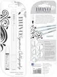 Nuvo Signature Calligraphy Pen