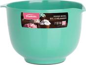 Mint - Melamine Mixing Bowl 1.5qt