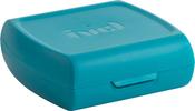 Blue - Fuel K2 Sandwich Box