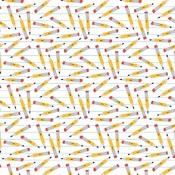 Test Anxiety Paper - Pop Quiz - Bella Blvd