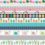 Borders Paper - Mom Life - Bella Blvd - PRE ORDER