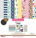 Mom Life Collection Kit - Bella Blvd