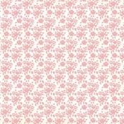 Needlework Paper - Miss Betty - KaiserCraft
