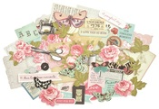 Miss Betty Collectables - KaiserCraft