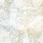Foam Paper - Beach Shack - KaiserCraft