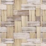 Thatched Paper - Beach Shack - KaiserCraft