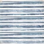 Wave Break Paper - Beach Shack - KaiserCraft