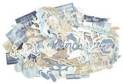 Beach Shack Collectables - KaiserCraft