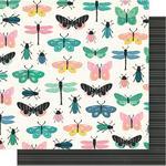 Charming Paper - Flourish - Maggie Holmes