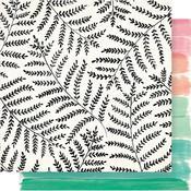 Anne Paper - Flourish - Maggie Holmes
