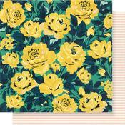 Grandiflora Paper - Flourish - Maggie Holmes
