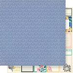 Provence Paper - Flourish - Maggie Holmes