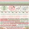 Fairy Garden Sticker Sheet - KaiserCraft