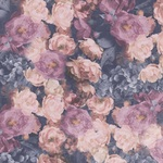Moody Paper - Misty Mountains - KaiserCraft - PRE ORDER