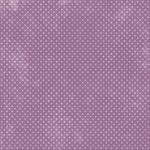 Dusty Plum Paper - Misty Mountains - KaiserCraft