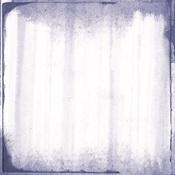 Light Leaks Paper - Misty Mountains - KaiserCraft
