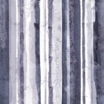 Eclipse Paper - Misty Mountains - KaiserCraft