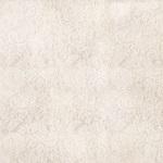 Lacey Paper - Pen & Ink - KaiserCraft