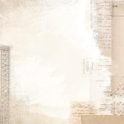 Layered Paper - Pen & Ink - KaiserCraft