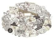 Pen & Ink Collectables - KaiserCraft