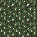 Happy Days Paper - Fleur - KaiserCraft
