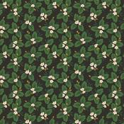 Happy Days Paper - Fleur - KaiserCraft - PRE ORDER