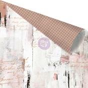 Texture Lover Paper - Amelia Rose - Prima