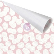 Dotty Paper - Amelia Rose - Prima