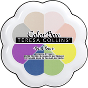Bloom - ColorBox Premium Dye Petal Point By Teresa Collins